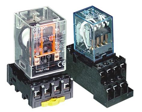 电磁继电器(emr)从最初使用电话继电器算起